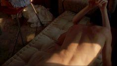 Tilda-Swinton-Nude-scene-Io-sono-lamore-2009.mp4 thumbnail