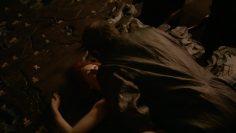 Carice-van-Houten-Nude-scene-Game-of-Thrones-s02e02-04-2012.mp4 thumbnail