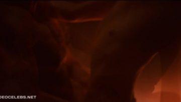 Sex scene - American Gods s02e05 (2019)
