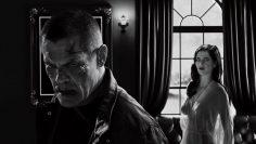 Eva-Green-Nude-scene-Sin-City-A-Dame-to-Kill-For-2014.mp4 thumbnail