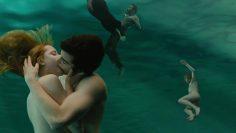 Evan-Rachel-Wood-Nude-scene-Scross-The-Universe-2007.mp4 thumbnail