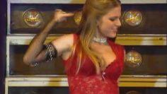 Jeanette-Biedermann-Tits-Bouncing.mp4 thumbnail