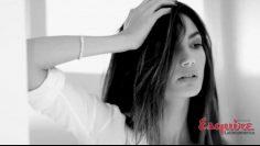 Lily-Aldridge-Esquire.mp4 thumbnail