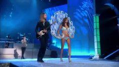 Miranda-Kerr-The-Victorias-Secret-Fashion-Show-2011.mp4 thumbnail