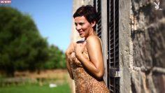 Sabine-Petzl-Playboy-nackt-Video.mp4 thumbnail