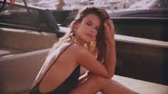 Alessandra-Ambrosio-Maxim-Photoshoot.mp4 thumbnail