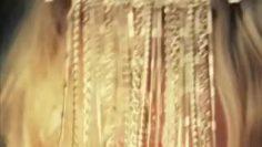 Elsa-Hosk-Nude-video.mp4 thumbnail