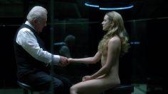 Eva-Rachel-Wood-Nude-scene-Westworld-s01e05-2016.mp4 thumbnail