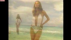 Heidi-Klum-Sports-Illustrated-Swimsuit-1999.mp4 thumbnail