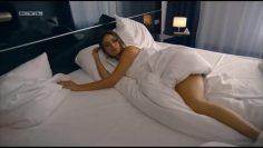 Janina-Uhse-Nackt-Szene-Gute-Zeiten-schlechte-Zeiten.mp4 thumbnail