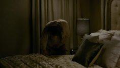 Jennifer-Connelly-Nude-scene-Shelter-2014.mp4 thumbnail