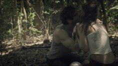 Jessica-Lowndes-Sex-scene-Eden-2014.mp4 thumbnail