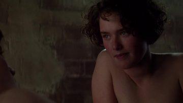 Lena-Headey-nude-Waterland-1992.mp4 thumbnail