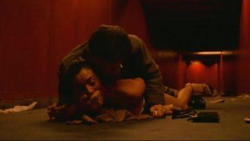 Raped - Irreversible (2002)
