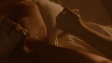 Sharon-Stone-Nude-Basic-Instinct-1992.mp4 thumbnail