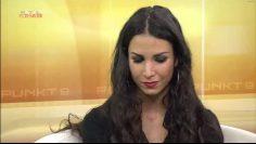 Sila-Sahin-Playboy-nackt-Shooting-2011.mp4 thumbnail