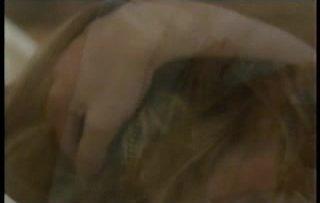 The Hunt - Sex Scene (2001)