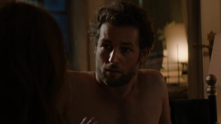 Sexy - Nightlife (2020)