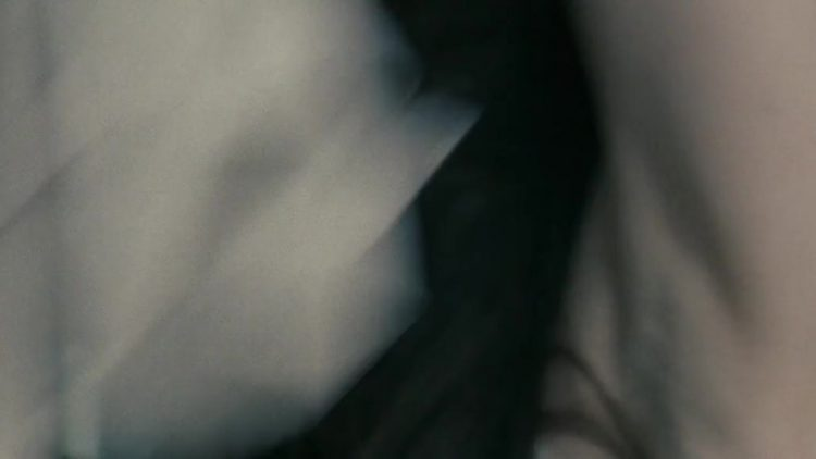 Sex Scene - 360 (2012)