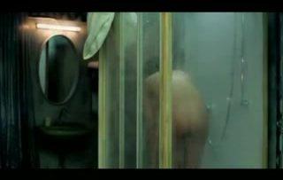 Engel & Joe - Nude & sex scenes