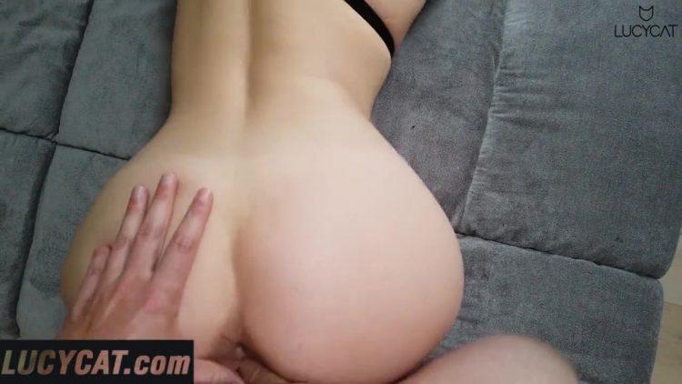 POV Porn