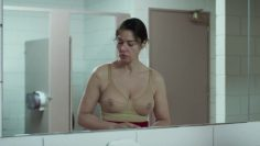 Monica-Bellucci-See-through-Ville-Marie-2015.mp4 thumbnail