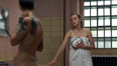 Ruby-Rose-Nude-scene-Orange-Is-the-New-Black-s03e09-2015.mp4 thumbnail