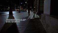 Kristanna-Loken-Nude-scene-Terminator-3-2003.mp4 thumbnail