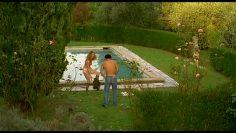 Violante-Placido-Nude-scene-Ora-o-mai-piu-2003.mp4 thumbnail