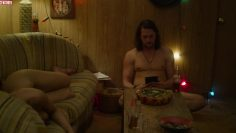 Francesca-Eastwood-Nude-scene-A-Violent-Separation.mp4 thumbnail