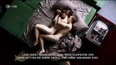 Friederike-Becht-Der-gleiche-Himmel-Sex-Szene.mp4 thumbnail