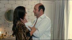 Monica-Bellucci-Sexy-Des-gens-qui-sembrassent-2013.mp4 thumbnail