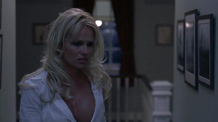 Sexy - Scary Movie 3 (2003)