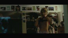 Teresa-Palmer-Naked-Bear-2011.mp4 thumbnail