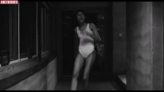 Zendaya-Sex-scenes-Malcolm-Marie.mp4 thumbnail