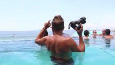 Zendaya-Sexy-photo-shooting.mp4 thumbnail