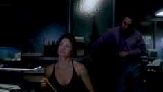 Ashley-Judd-Sexy-Scenes-Twisted-2004.mp4 thumbnail