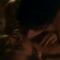 Bruna Marquezine sex scene Nada Sera Como Antes.mp4