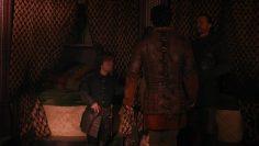 Josephine-Gillan-Nude-Game-Of-Thrones-s03e03-2013.mp4 thumbnail