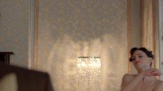 Lara-Pulver-Nude-Sherlock-s02e01-2012.mp4 thumbnail