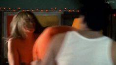 Lauren-Cohan-Nude-scene-Van-Wilder-2-The-Rise-of-Taj.mp4 thumbnail