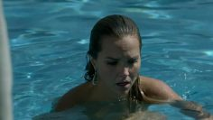 Arielle-Kebbel-Nude-scene-The-After-s01e01-2014.mp4 thumbnail