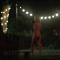 Caitlin FitzGerald – Nude Scene – Masters of Sex s04e06 (2016).mp4