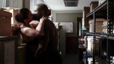Emmanuelle-Chriqui-Sex-scene-Murder-In-the-First-s02e02-2015.mp4 thumbnail