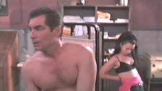 Fran-Drescher-Sexy-The-Beautician-and-the-Beast.mp4 thumbnail