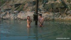 Katarzyna-Figura-Nude-scene-Pociag-do-hollywood-1987.mp4 thumbnail