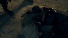 Lucy-Lawless-Jaime-Murray-Nude-scene-Spartacus-Gods-of-the-arena-s01e01-2011.mp4 thumbnail