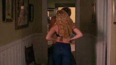 Melissa-Joan-Hart-Sex-scene-Rent-Control.mp4 thumbnail
