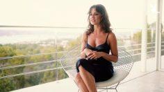 Natalia-Avelon-Coverstar-Oktober-2021-Video-2.mp4 thumbnail