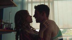 Aimee-Lou-Wood-Sex-Scene-Sex-Education-s01e01-2019.mp4 thumbnail